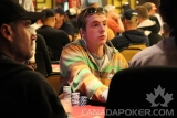 2010 Canadian Open Poker Championship Event 6 NLH (145)
