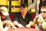 2010 Canadian Open Poker Championship Event 6 NLH (146)