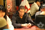 2010 Canadian Open Poker Championship Event 6 NLH (15)