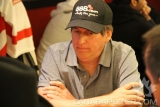 2010 Canadian Open Poker Championship Event 6 NLH (16)