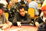 2010 Canadian Open Poker Championship Event 6 NLH (17)