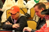 2010 Canadian Open Poker Championship Event 6 NLH (18)