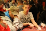 2010 Canadian Open Poker Championship Event 6 NLH (21)