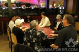 2010 Canadian Open Poker Championship Event 6 NLH (22)