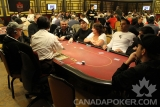 2010 Canadian Open Poker Championship Event 6 NLH (23)