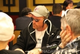 2010 Canadian Open Poker Championship Event 6 NLH (24)