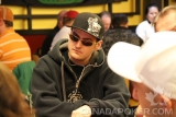 2010 Canadian Open Poker Championship Event 6 NLH (25)