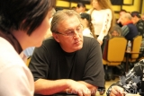 2010 Canadian Open Poker Championship Event 6 NLH (26)