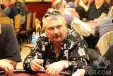2010 Canadian Open Poker Championship Event 6 NLH (27)