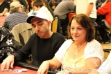 2010 Canadian Open Poker Championship Event 6 NLH (28)