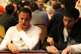 2010 Canadian Open Poker Championship Event 6 NLH (29)