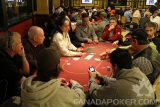 2010 Canadian Open Poker Championship Event 6 NLH (3)