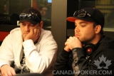 2010 Canadian Open Poker Championship Event 6 NLH (30)