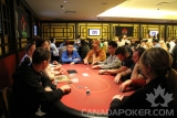 2010 Canadian Open Poker Championship Event 6 NLH (31)