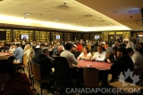 2010 Canadian Open Poker Championship Event 6 NLH (33)