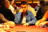 2010 Canadian Open Poker Championship Event 6 NLH (34)