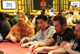 2010 Canadian Open Poker Championship Event 6 NLH (35)