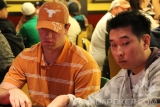2010 Canadian Open Poker Championship Event 6 NLH (36)