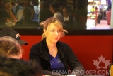 2010 Canadian Open Poker Championship Event 6 NLH (38)