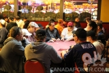 2010 Canadian Open Poker Championship Event 6 NLH (39)