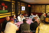 2010 Canadian Open Poker Championship Event 6 NLH (40)
