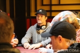 2010 Canadian Open Poker Championship Event 6 NLH (43)