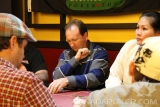 2010 Canadian Open Poker Championship Event 6 NLH (44)