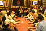 2010 Canadian Open Poker Championship Event 6 NLH (46)