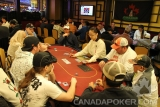 2010 Canadian Open Poker Championship Event 6 NLH (47)