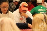 2010 Canadian Open Poker Championship Event 6 NLH (48)