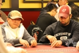 2010 Canadian Open Poker Championship Event 6 NLH (49)