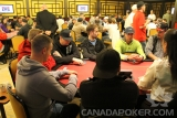 2010 Canadian Open Poker Championship Event 6 NLH (5)