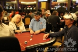 2010 Canadian Open Poker Championship Event 6 NLH (51)
