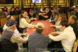 2010 Canadian Open Poker Championship Event 6 NLH (52)