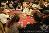 2010 Canadian Open Poker Championship Event 6 NLH (53)