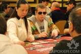 2010 Canadian Open Poker Championship Event 6 NLH (54)