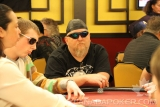 2010 Canadian Open Poker Championship Event 6 NLH (55)