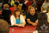 2010 Canadian Open Poker Championship Event 6 NLH (57)