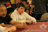 2010 Canadian Open Poker Championship Event 6 NLH (58)