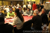 2010 Canadian Open Poker Championship Event 6 NLH (6)