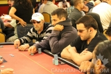 2010 Canadian Open Poker Championship Event 6 NLH (63)