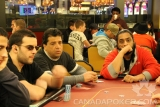 2010 Canadian Open Poker Championship Event 6 NLH (64)