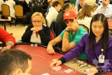 2010 Canadian Open Poker Championship Event 6 NLH (65)