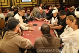 2010 Canadian Open Poker Championship Event 6 NLH (66)