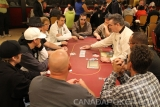 2010 Canadian Open Poker Championship Event 6 NLH (67)