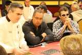 2010 Canadian Open Poker Championship Event 6 NLH (68)