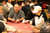 2010 Canadian Open Poker Championship Event 6 NLH (69)