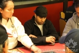 2010 Canadian Open Poker Championship Event 6 NLH (7)
