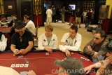 2010 Canadian Open Poker Championship Event 6 NLH (70)