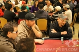 2010 Canadian Open Poker Championship Event 6 NLH (71)